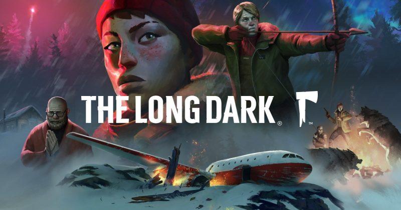 The Long Dark Wintermute Episode 3 PLAZA Free Download