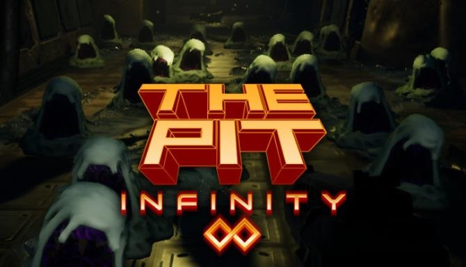 The Pit Infinity PLAZA Free Download