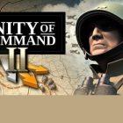 Unity of Command II CODEX Free Download