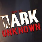 Fear the Dark Unknown HOODLUM Free Download