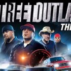 Street Outlaws The List HOODLUM Free Download