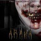 Araha Curse of Yieun Island Free Download