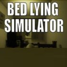 Bed Lying Simulator Free Download