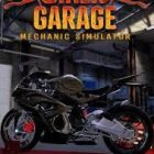 Biker Garage Mechanic Simulator Junkyard Free Download