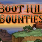 Boot Hill Bounties PLAZA Free Download