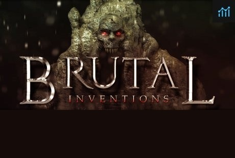 Brutal Inventions PLAZA Free Download