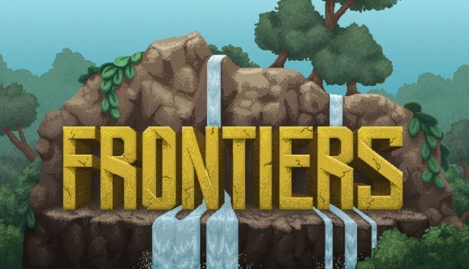 FRONTIERS PLAZA Free Download