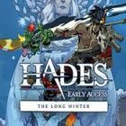 HADES The Long Winter Free Download