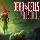 Dead Cells The Bad Seed Free Download