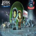 Kerbal Space Program Theres No Place Like Home Free Download