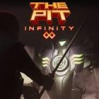 The Pit Infinity Healer Free Download