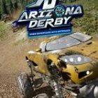 Arizona Derby Free Download