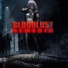 Bloodlust 2 Nemesis Free Download