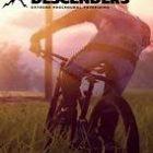 Descenders Bike Parks Free Download