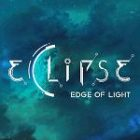 Eclipse Edge of Light Free Download