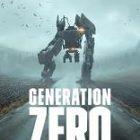 Generation Zero Anniversary Free Download