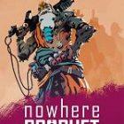 Nowhere Prophet Breaker and Stalker Free Download