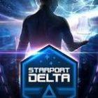 Starport Delta Free Download