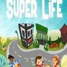 Super Life RPG A Song of Sweet and Spicy Free Download