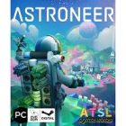 ASTRONEER The Salvage Initiative Free Download