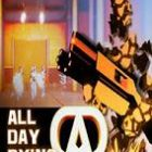 All Day Dying Redux Edition Free Download