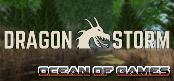 Dragon Storm Free Download