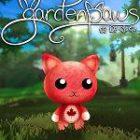 Garden Paws Ice Dungeon Free Download