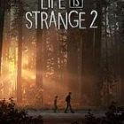 Life is Strange 2 Complete Free Download