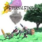 Eternal Edge Plus Free Download