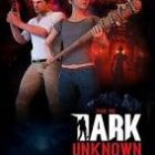 Fear the Dark Unknown Chloe Free Download