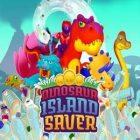 Island Saver Dinosaur Island Free Download