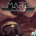 MarZ Tactical Base Defense Survival Free Download