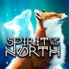 Spirit of the North Free Download