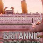Britannic Patroness of the Mediterranean Free Download