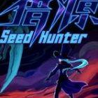 Seed Hunter Free Download