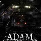 Adam Lost Memories Free Download