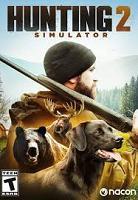 Hunting Simulator 2 Free Download