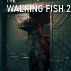 The Walking Fish 2 Final Frontier Act 3 Free Download