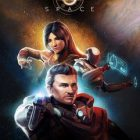Element Space Enhanced Edition Free Download