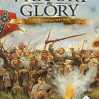 Victory and Glory The American Civil War Free Download