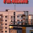 Im Russia Free Download