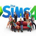 The Sims 4 Update Incl DLC Free Download