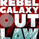 Rebel Galaxy Outlaw Free Download