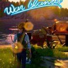 War Islands A Coop Adventure Free Download