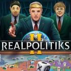 Realpolitiks II Free Download