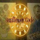 Sunflower Code Free Download