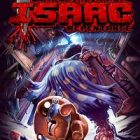 The Binding of Isaac Rebirth Repentance Free Download