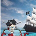 Cutthroat Cove Free Download