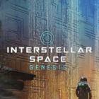 Interstellar Space Genesis Natural Law Free Download