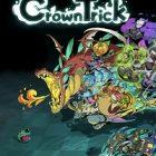 Crown Trick Free Download
